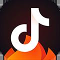 火山小視頻app