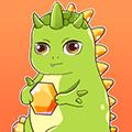 恐龍世界app
