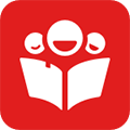 魔力紅扎堆小說app