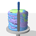 我做蛋糕贼6