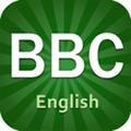 BBC英语app