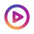 波波视频app2020