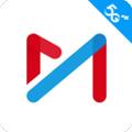 咪咕視頻2020版app