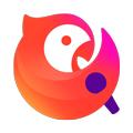 全民K歌app2020版