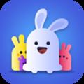 小白語音app