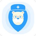 考医狮app