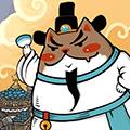 世界貓物語——遷徙之旅