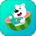 西瓜皮app