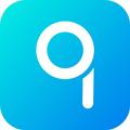 九斗app