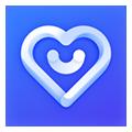 无空健康app