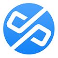 聊天記錄恢復app最新版