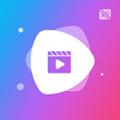 视频抠图软件