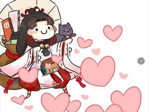 阴阳师体验服开放樱花奇谭活动3