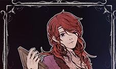 圣歌德嘉的晚鐘愛麗芙怎么樣 角色設定一覽
