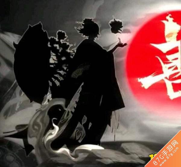 阴阳师新式神爆料5