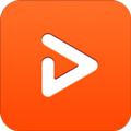 華為視頻app