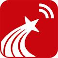 超星移动图书馆app