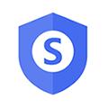 视频录音照片加密隐私管家app