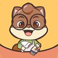 松鼠小店app