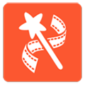 樂秀視頻剪輯視頻編輯app