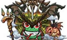 不思议迷宫羽蛇神冈布奥怎么样 角色天赋技能图鉴