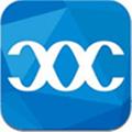 天途云电视手机app