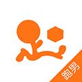 爱跑腿跑男版app