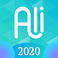 水印相機Ali app