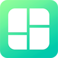 照片拼接P图编辑app