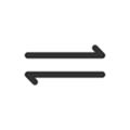 晓分-垃圾分类助手app