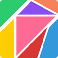 拼圖工廠app