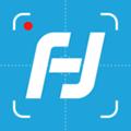 Feiyu ON app