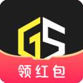 高手短視頻app