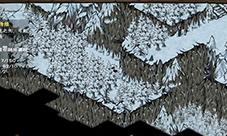 烟雨江湖昆仑山在哪 昆仑山通关技巧攻略
