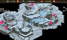 烟雨江湖昆仑山任务怎么完成 支线任务流程完成攻略