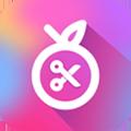 果醬視頻剪輯app