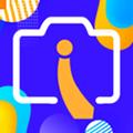 青檸證件照app