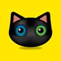 寵物相機app
