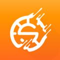 刷刷輪滑app