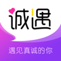 誠遇app