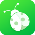 車言車語app