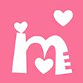 愛看美女app