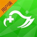 小云健康app