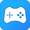 游戲生活app