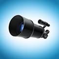 多功能望遠鏡手機版