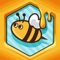 來吧蜜蜂Bee