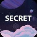 秘密星球app