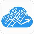 大連市民云app