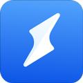 快應用中心app