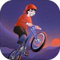 極品自行車飛車手